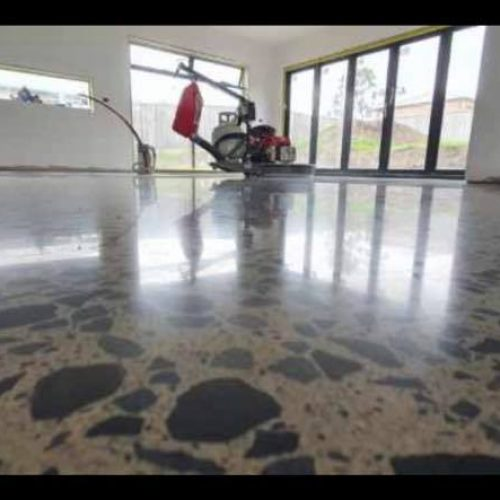 Concrete_Polishing_Epping