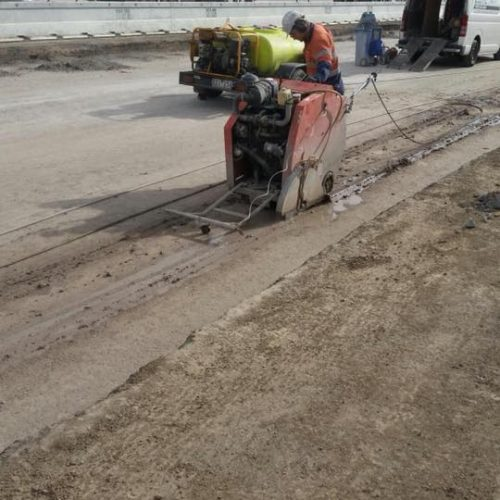 Elite_Concrete_Concrete_Cutting_Epping