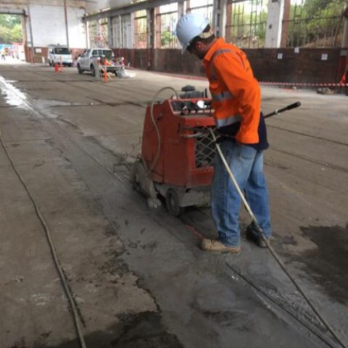 Elite_Concrete_Concrete_Cutting_Sawing_Whittlesea