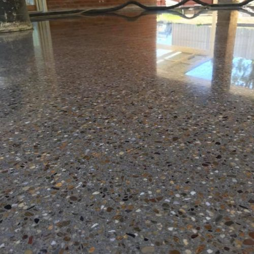 Elite_Concrete_Concrete_Polishing_Melbourne