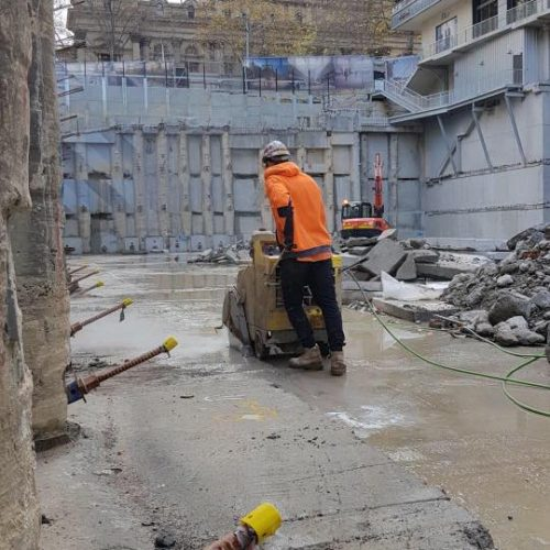 Elite_Concrete_Concrete_Sawing_Kinglake