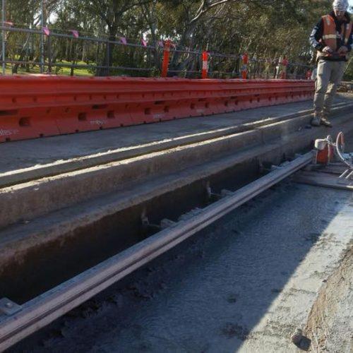 Elite_Concrete_Concrete_Sawing_Victoria